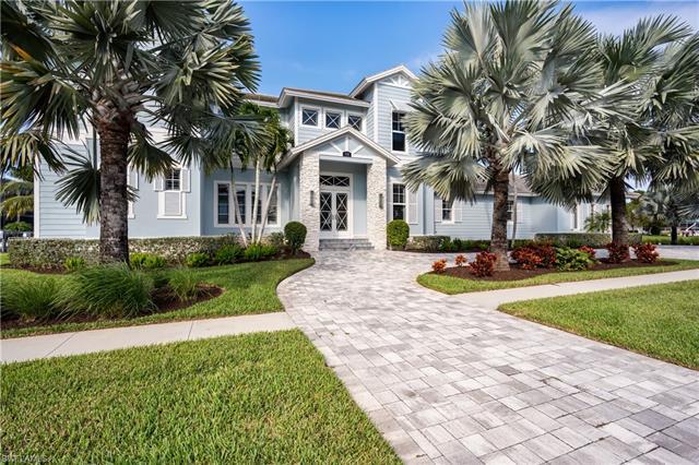 356 Heathwood Dr, Marco Island, FL 34145