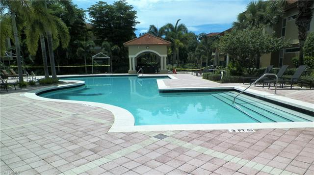 8880 Colonnades Ct W 412, Bonita Springs, FL 34135