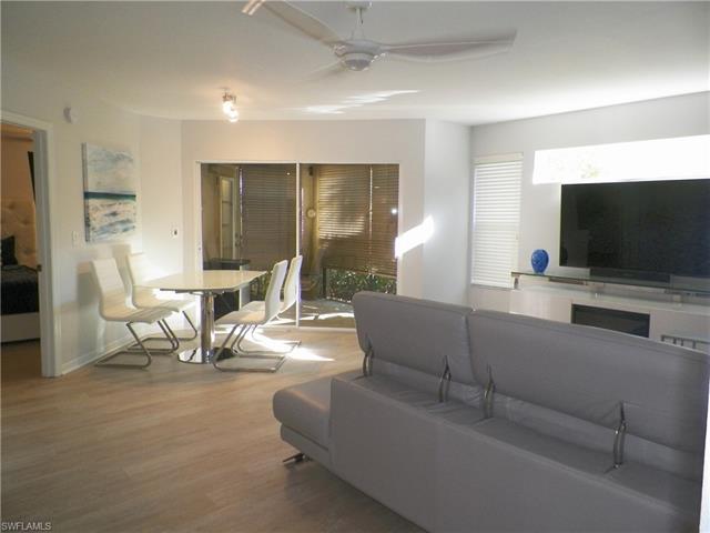 8880 Colonnades Ct W 412, Bonita Springs, FL 34135
