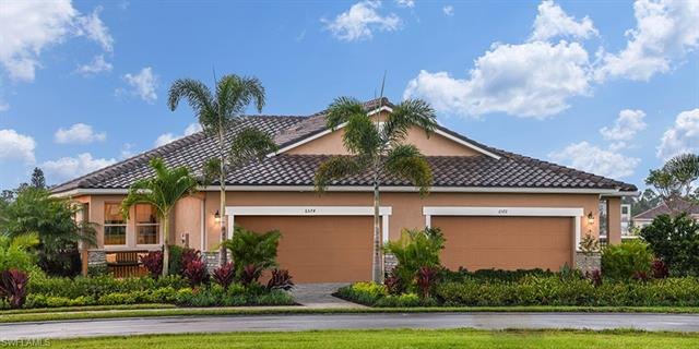 6574 Good Life St, Fort Myers, FL 33966