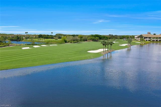 8751 Coastline Ct 201, Naples, FL 34120