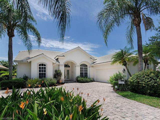 13840 Tonbridge Ct, Bonita Springs, FL 34135