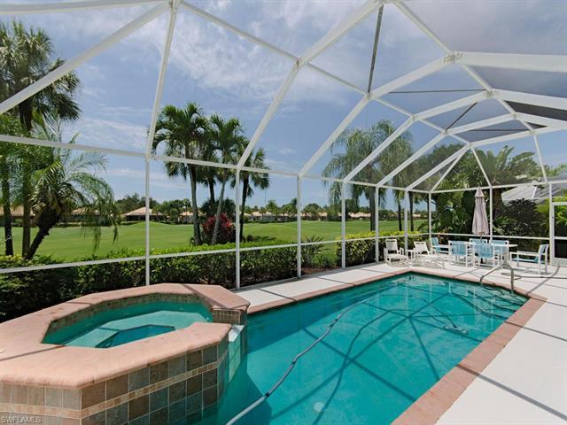 13840 Tonbridge Ct, Bonita Springs, FL 34135