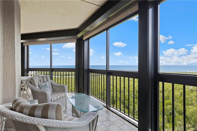 6001 Pelican Bay Blvd 1202, Naples, FL 34108