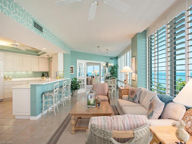 3991 Gulf Shore Blvd N 304, Naples, FL 34103