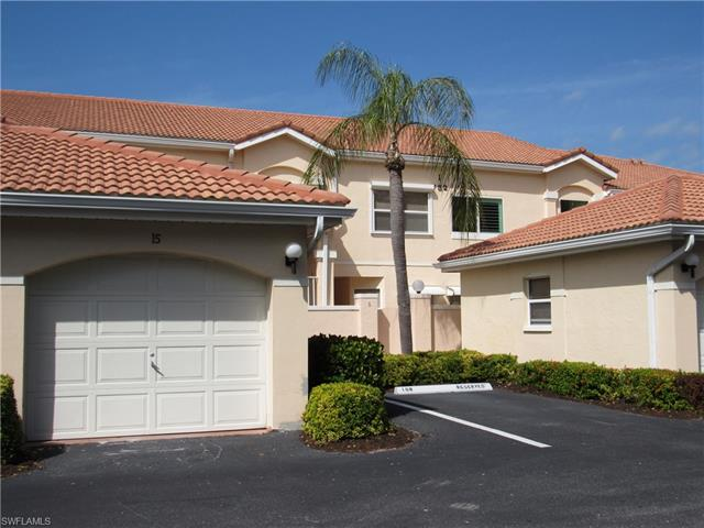 732 Woodshire Ln I5, Naples, FL 34105
