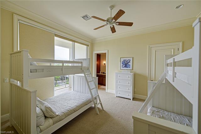 26918 Hickory Blvd, Bonita Springs, FL 34134