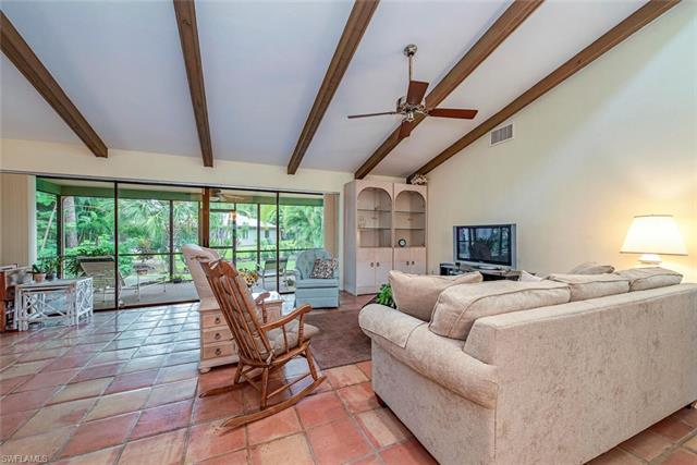 9909 Winchester Wood, Naples, FL 34109