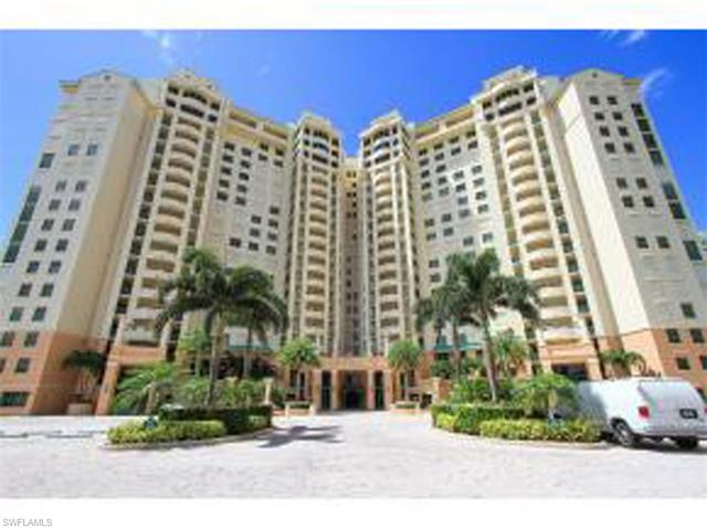 980 Cape Marco Dr 1601, Marco Island, FL 34145