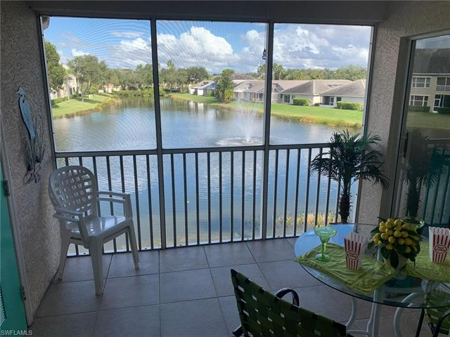 14941 Vista View Way 707, Fort Myers, FL 33919