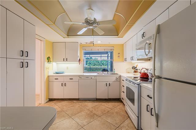 1374 Bayport Ave, Marco Island, FL 34145