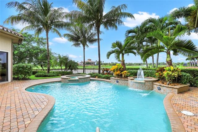 9690 Monteverdi Way, Fort Myers, FL 33912