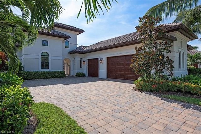 7498 Florentina Way, Naples, FL 34113