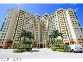 980 Cape Marco Dr 1804, Marco Island, FL 34145