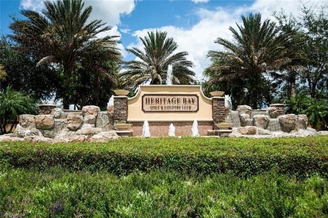 10275 Heritage Bay Blvd 737, Naples, FL 34120