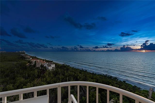 8111 Bay Colony Dr 1501, Naples, FL 34108