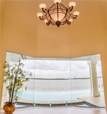 986 Sundrop Ct, Marco Island, FL 34145