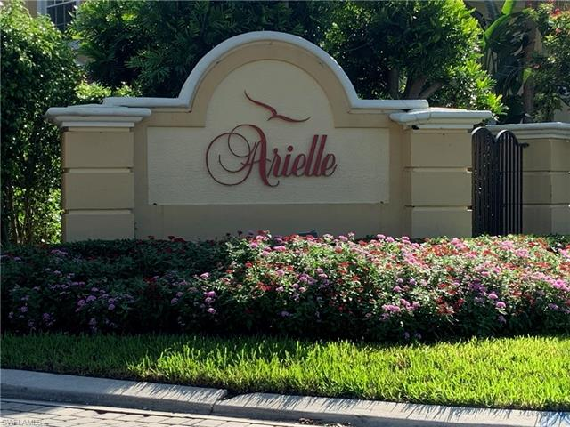 2170 Arielle Dr 709, Naples, FL 34109