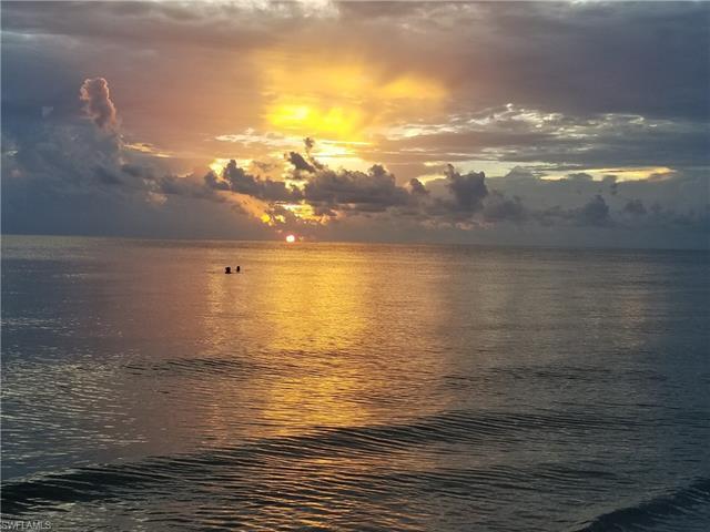 109 Clyburn St D-3, Marco Island, FL 34145
