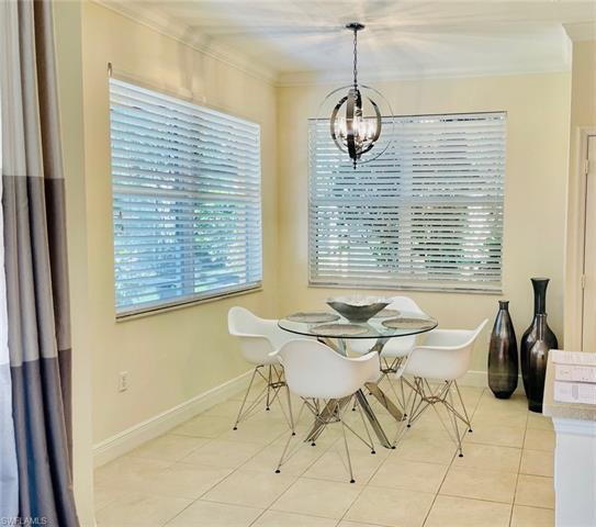 12120 Toscana Way 103, Bonita Springs, FL 34135
