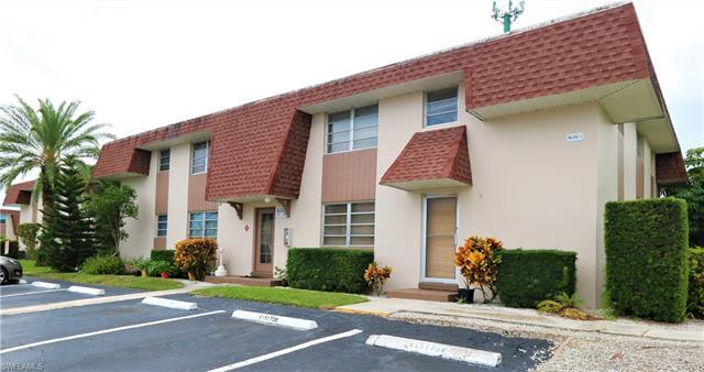 457 Tallwood St 107, Marco Island, FL 34145