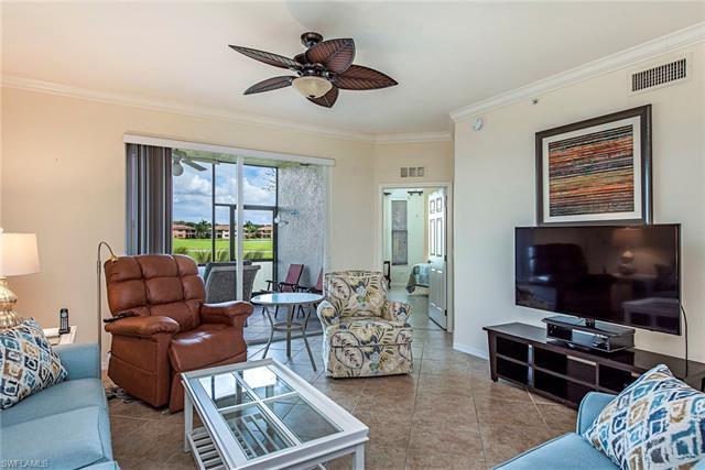 10220 Heritage Bay Blvd 316, Naples, FL 34120