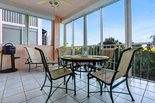 262 Barefoot Beach Blvd 205, Bonita Springs, FL 34134