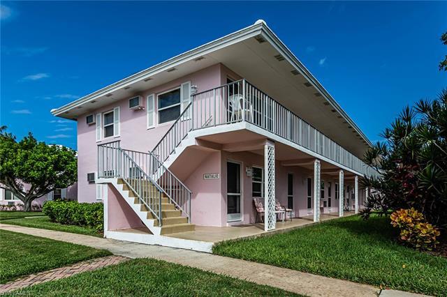 190 Collier Blvd N-2, Marco Island, FL 34145