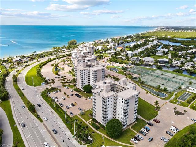 5500 Bonita Beach Rd 5806, Bonita Springs, FL 34134