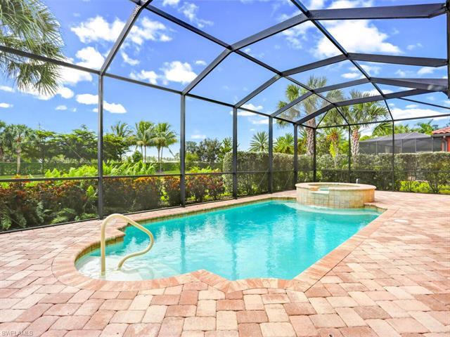 4142 Raffia Dr, Naples, FL 34119