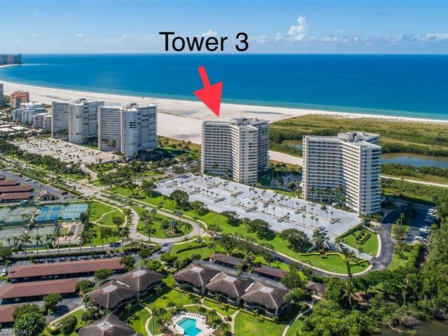 380 Seaview Ct 311, Marco Island, FL 34145