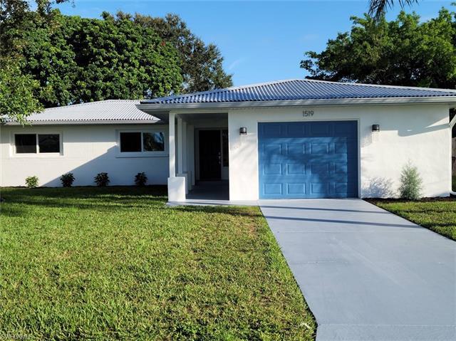 1519 17th St, Cape Coral, FL 33990