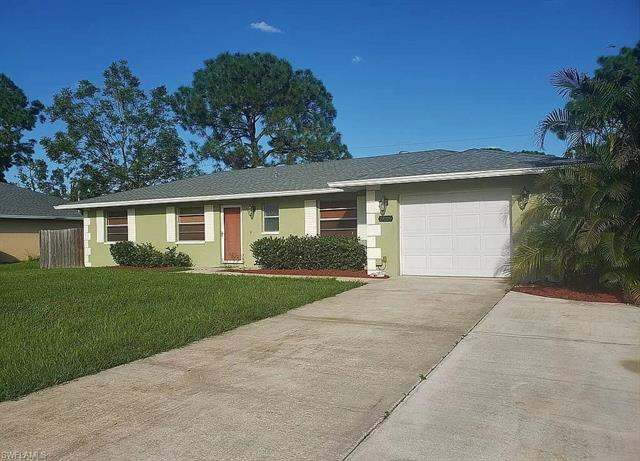 19029 Orlando Rd S, Fort Myers, FL 33967