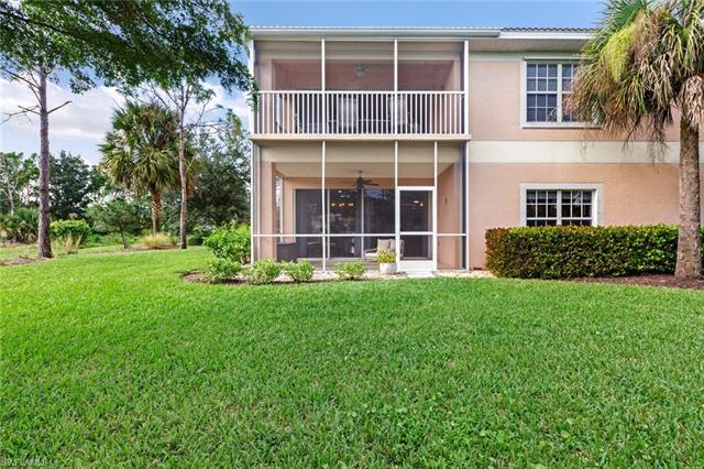 6355 Lexington Ct 102, Naples, FL 34110