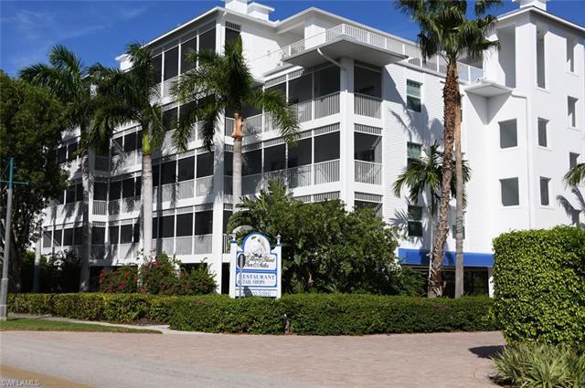140 Palm St 205, Marco Island, FL 34145