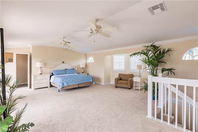 510 Alameda Ct, Marco Island, FL 34145