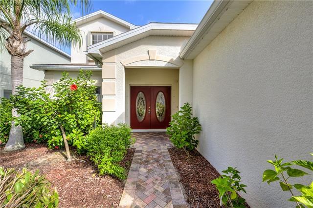 9079 Gladiolus Preserve Cir, Fort Myers, FL 33908