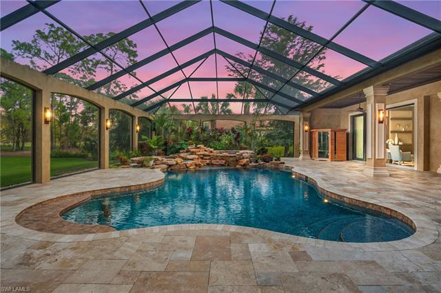 4255 Snowberry Ln, Naples, FL 34119