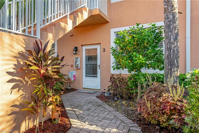 6830 Beach Resort Dr 2603, Naples, FL 34114