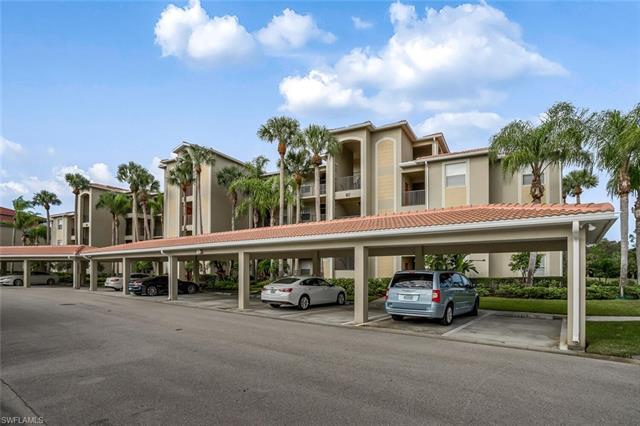10317 Heritage Bay Blvd 1423, Naples, FL 34120