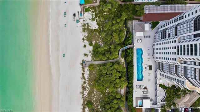 8477 Bay Colony Dr 802, Naples, FL 34108