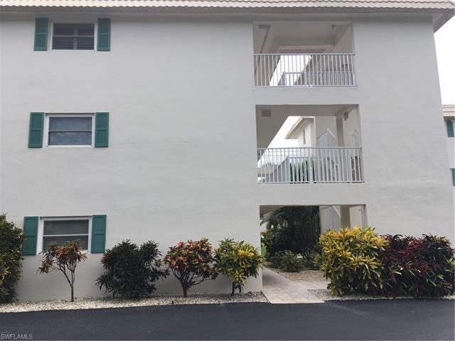 3150 Binnacle Dr 307, Naples, FL 34103