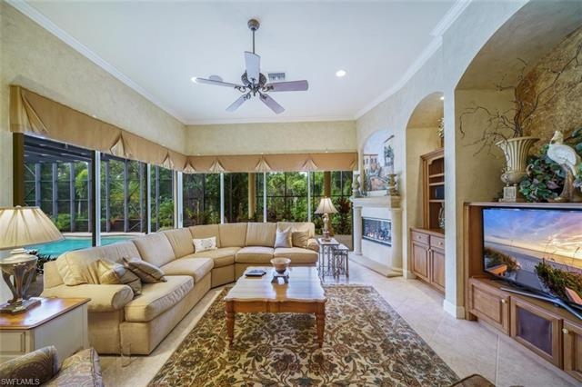 3659 Bay Creek Dr, Bonita Springs, FL 34134