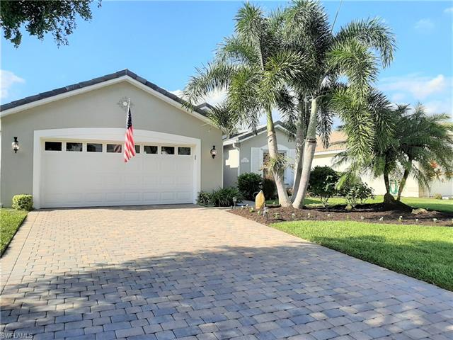 25640 Inlet Way Ct, Bonita Springs, FL 34135