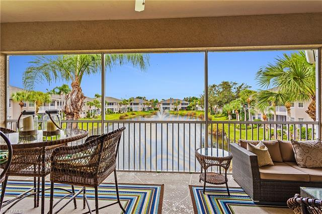 5050 Yacht Harbor Cir 201, Naples, FL 34112