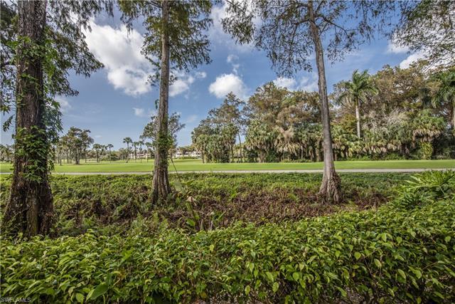 104 Wilderness Dr #140, Naples, FL 34105