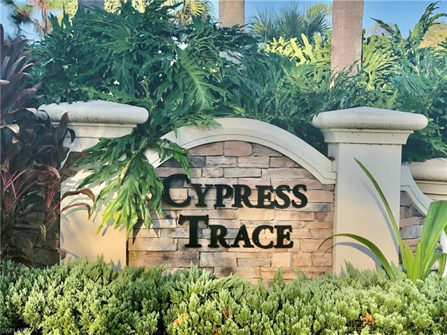 2720 Cypress Trace Cir 2935, Naples, FL 34119