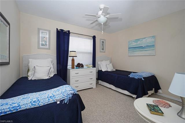 6625 Huntington Lakes Cir 203, Naples, FL 34119