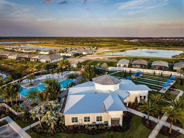 28157 Seasons Tide Ave, Bonita Springs, FL 34135
