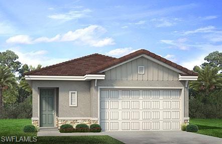 28386 Captiva Shell Loop, Bonita Springs, FL 34135